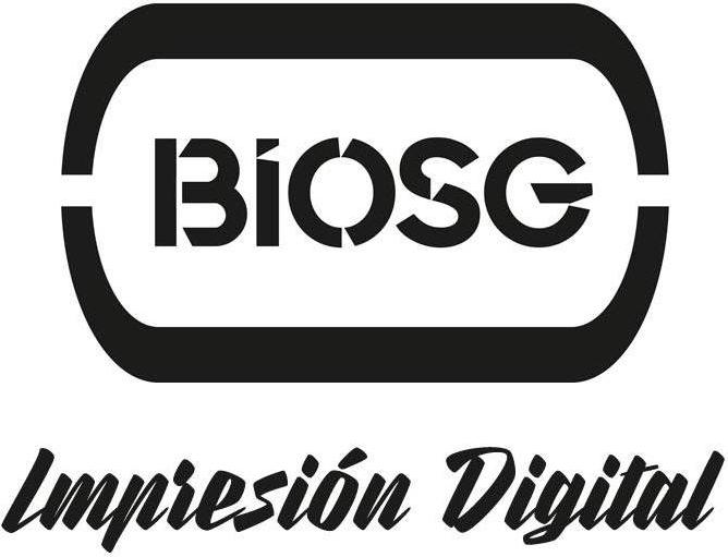 Bio Soluciones Graficas